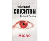 Szczegóły książki MICRO