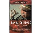 Szczegóły książki TEARS OF BLOOD