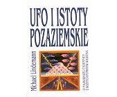 Szczegóły książki UFO I ISTOTY POZAZIEMSKIE