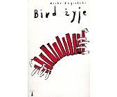 Szczegóły książki BIRD ŻYJE