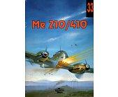 Szczegóły książki ME 210/410 (33)