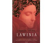 Szczegóły książki LAWINIA