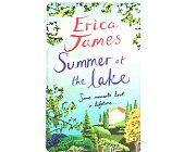 Szczegóły książki SUMMER AT THE LAKE