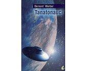 Szczegóły książki TANATONAUCI
