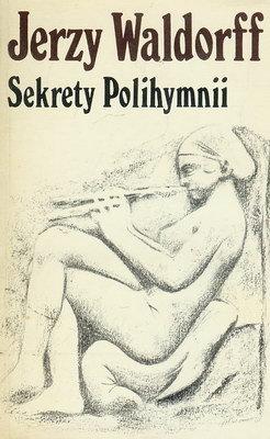 SEKRETY POLIHYMNII