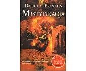 Szczegóły książki MISTYFIKACJA