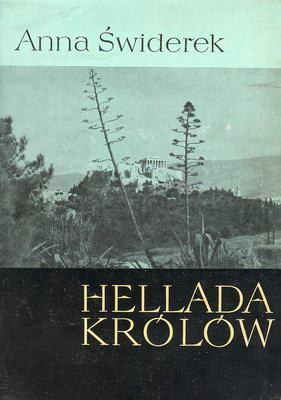 HELLADA KRÓLÓW (CERAM)