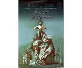 Szczegóły książki ŚWIAT JONESA