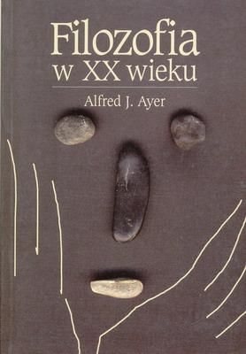 FILOZOFIA W XX WIEKU