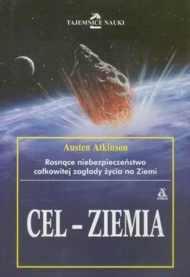 CEL - ZIEMIA