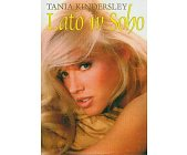 Szczegóły książki LATO W SOHO