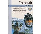 Szczegóły książki TRANSSYBERIA