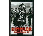 Szczegóły książki HIMMLER REICHSFUHRER SS