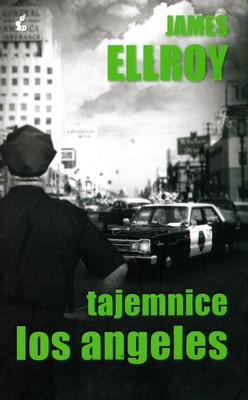 TAJEMNICE LOS ANGELES