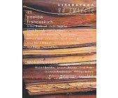 Szczegóły książki LITERATURA NA ŚWIECIE 3-4/2003 (380-381) - 14 POETÓW FRANCUSKICH