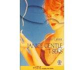 Szczegóły książki JANICE GENTLE I SEKS