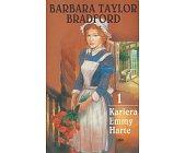 Szczegóły książki KARIERA EMMY HARTE - 2 TOMY
