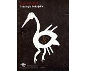 Szczegóły książki MITOLOGIA BAŁTYCKA