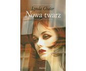 Szczegóły książki NOWA TWARZ