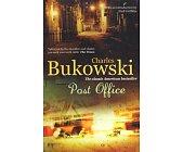 Szczegóły książki POST OFFICE