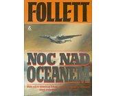 Szczegóły książki NOC NAD OCEANEM