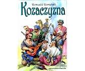 Szczegóły książki KOZACZYZNA