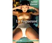 Szczegóły książki LA FUGUEUSE
