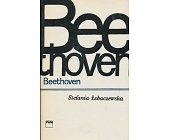 Szczegóły książki BEETHOVEN
