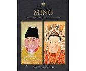 Szczegóły książki DYNASTIE ŚWIATA - MING