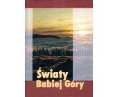 Szczegóły książki ŚWIATY BABIEJ GÓRY