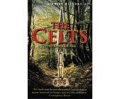 Szczegóły książki THE CELTS