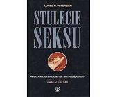 Szczegóły książki STULECIE SEKSU