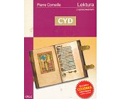 Szczegóły książki CYD