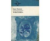 Szczegóły książki WIKTORIA