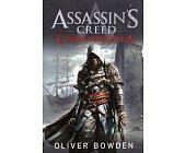 Szczegóły książki ASSASSIN'S CREED - CZARNA BANDERA