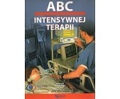 Szczegóły książki ABC INTENSYWNEJ TERAPII