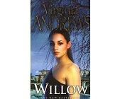 Szczegóły książki WILLOW (ENG.)