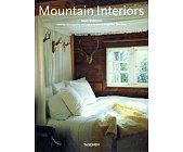 Szczegóły książki MOUNTAIN INTERIORS