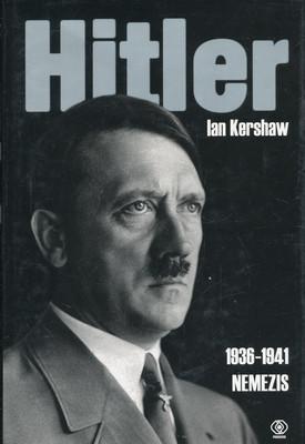 HITLER 1936 -1941. TOM 2. CZĘŚĆ 1
