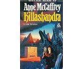 Szczegóły książki KILLASHANDRA