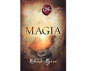 Szczegóły książki MAGIA