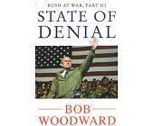 Szczegóły książki STATE OF DENIAL - BUSH AT WAR, PART III