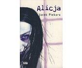 Szczegóły książki ALICJA - TOM 1