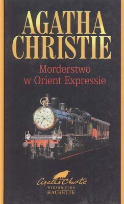 MORDERSTWO W ORIENT EXPRESSIE (1)