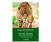 Szczegóły książki TRENING JAGUARA
