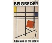 Szczegóły książki WINDOWS ON THE WORLD