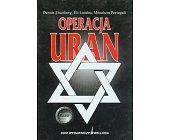 Szczegóły książki OPERACJA URAN