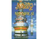 Szczegóły książki MAGNIFICAT - TOM III TRYLOGII GALAKTYCZNEJ
