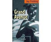 Szczegóły książki GRAND AVENUE