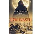 Szczegóły książki DWUNASTU